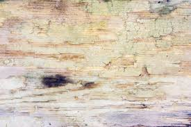 Weathered Laminate Flooring Free Images Vintage Grain Texture Floor Stone Wall Yellow