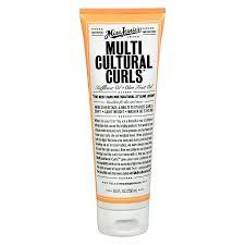 miss jessies miss s multi cultural curls walgreens