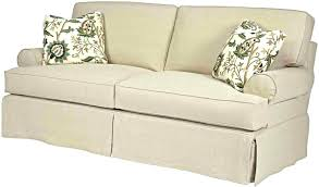slipcovers for reclining sofa covers with recliners power reclining sofa slipcover covers