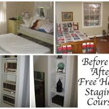 Interior Design Course Online Free by 102 Best Free Home Staging Course Images On Pinterest Home