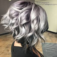 25 trending dark underneath hair ideas on pinterest blonde hair