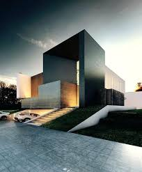 architecture home design architectural ideas for homes architecture house style exles