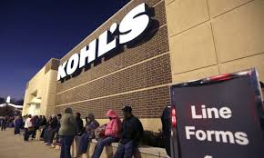 target best buy kohl s black friday deals 2016 hours