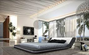 white and black bedroom ideas 15 black and white bedroom ideas home design lover