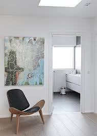 interiors for the home 105 best hans wegner images on hans wegner chairs and