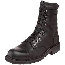 buy motorcycle shoes diesel men u0027s shoes buy online diesel men u0027s shoes clearance prices