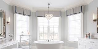 Jane Lockhart Interior Design In Toronto - Bathroom designers toronto