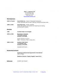 Free Job Resume Builder by Job Resume Builder Job Resume Agricultural Sales Agriculture