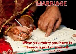 wedding quotes urdu muslim marriage quotes articles about islam