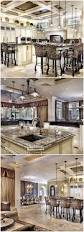 villa belle custom home plan by sater group u2014 style estate