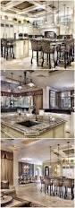 villa belle custom home plan by sater group u2014 style estate
