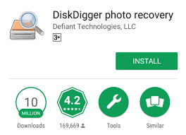 recover deleted photos android without root recover deleted photos pictures from android no root free