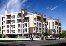 415 sq ft 1 bhk 1t apartment for sale in doshi housing euphoria