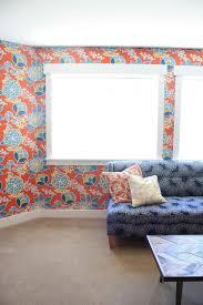 Interior Design Schools Utah by 63 Best Wallpaper Images On Pinterest Fabric Wallpaper