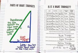 pythagorean theorem essay pythagorean theorem essay pythagoras