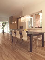 Alternatives To Laminate Flooring Coretec Plus 5