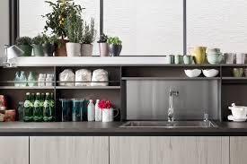 open kitchen cabinet ideas kitchen decorating professional kitchen design kitchen cabinets