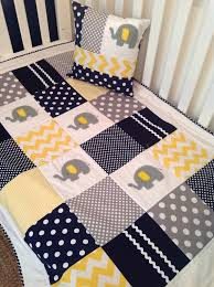 best 25 elephant quilt ideas on pinterest elephant quilts