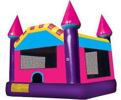 black friday bounce house bounce houses white knight party rentals