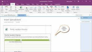 how to remove extra empty columns display in excel spreadsheet in