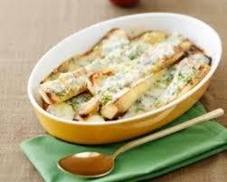 comment cuisiner le panais marmiton recette gratin de panais aux pommes de terre