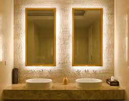 Lighting In Bathroom residential led strip lighting projects from flexfire leds