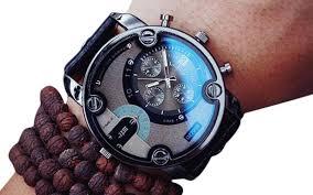 Jam Tangan Casio Diameter Kecil rumus menghitung ukuran jam tangan machtwatch