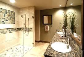 bathrooms design bath blog bathroom remodel las vegas average