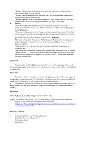100 genetics test study guide instruction genetic screening