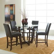 dining room furniture tables furniture store springfield oh