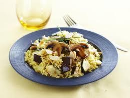 cuisiner le riz basmati riz basmati à la coriandre cardamome et petits légumes maggi