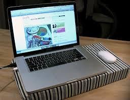 Laptops Desks 51 Best Laptop Boards Images On Pinterest Laptop Laptops