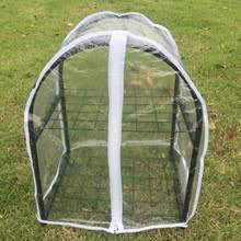 compare prices on balcony greenhouse online shopping buy low