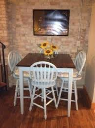 Pub Style Dining Room Tables Foter - Pub style dining room table