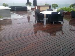 deck flooring india deck design and ideas