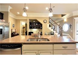 cabinet home depot kitchen cabinets modern kitchen cabinet magnificent kitchen depot custom vanity