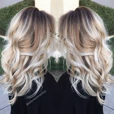 ambre suit curly hair 2271 best popular ombre hair images on pinterest hair colors