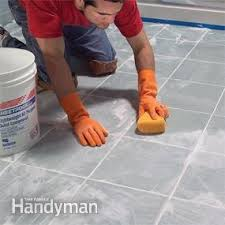 get 20 cleaning ceramic tiles ideas on without signing