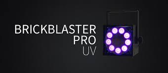 Uv Light Fixtures The Black Tank Releases New Dimmable Uv Led Black Light Fixture