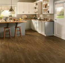 armstrong farmhouse plank rugged brown luxury vinyl a6715