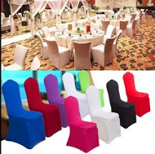 universal chair covers wholesale universal chair covers wholesale online polyester universal