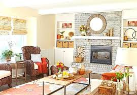 color schemes for family room family room color schemes creamy glow family room colors ideas