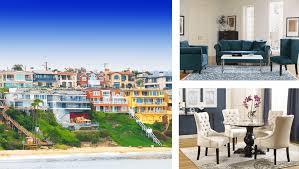 Furniture Rental Orange County  Newport Beach Brook Furniture - Home furniture rentals