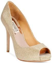 Wedding Shoes Macys 14 Best Wedding Shoes Images On Pinterest Bridal Shoes Wedding