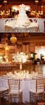 Classy Halloween Wedding by Best 25 Classy Wedding Decorations Ideas On Pinterest Wedding