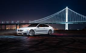 modified cars wallpapers bmw m4 f82 wallpaper hd car wallpapers