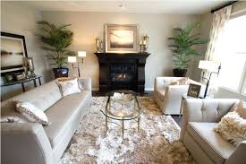 Large Inexpensive Rugs Capricious Affordable Living Room Rugs Large Living Room Rugs