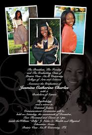 senior graduation announcement templates graduation quotes for friends tumlr 2013 for cards for