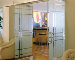Interior Window Tinting Home Decor Commercial Decorative Window Film Remodel Interior