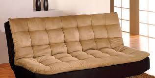 futon 56 inch wide futon futon discount store best cheap futon